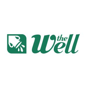 Green Logo, No sub-title